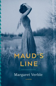02_Mauds-Line_Cover-196x300