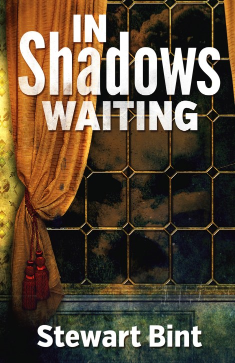 in-shadows-waiting-by-stewart-bint