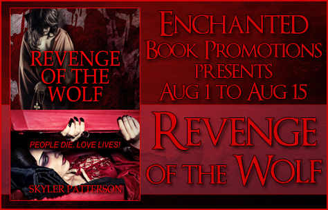 revengeofwolfbanner