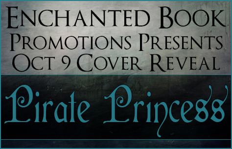 pirateprincesscoverreveal