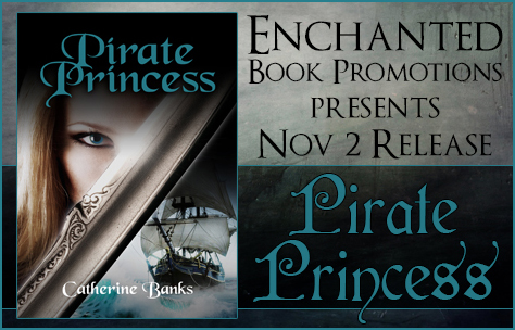 pirateprincessrelease