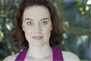Megan O'Russell