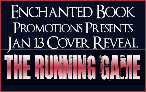 runninggamecoverreveal