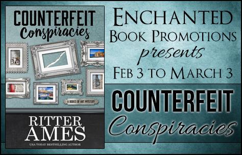 counterfeitbanner
