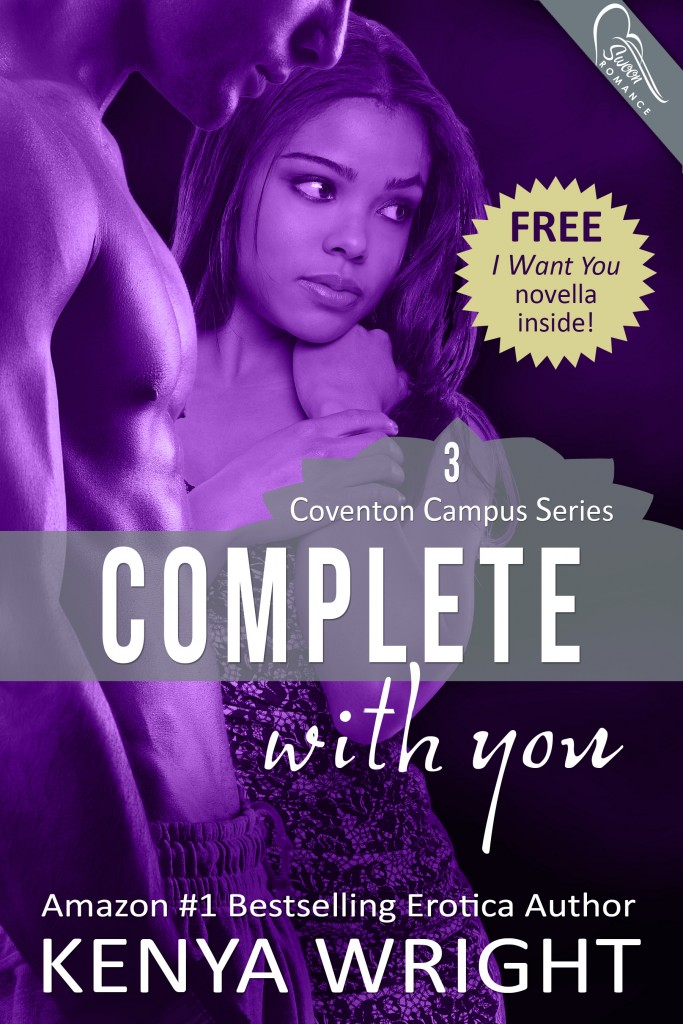 CoverFinalLG-CompleteWithYou