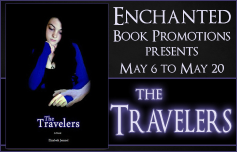 travelersbanner