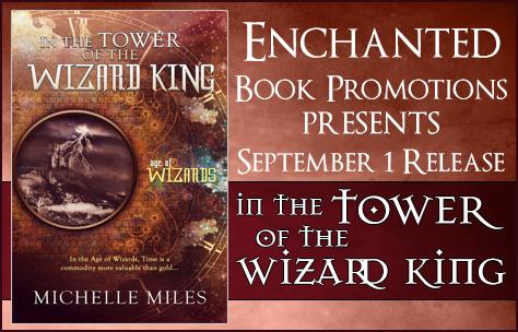 towerwizardkingbanner