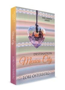 3d-mexico-city