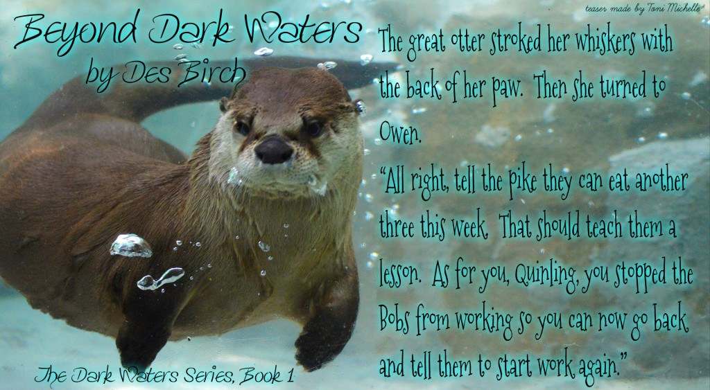 birch-beyond-dark-waters-teaser-3