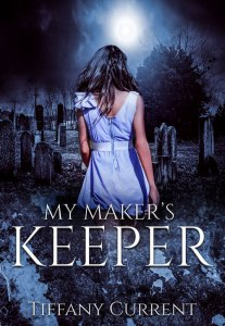 tcurrent-my-makers-keeper-cover