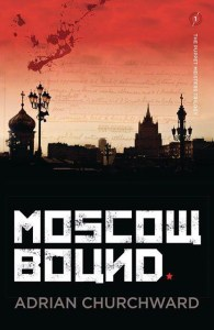 moscowbound