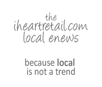the iheart retail enews