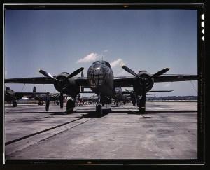 b52-bomber