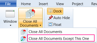 madcap-flare-close-open-documents-1