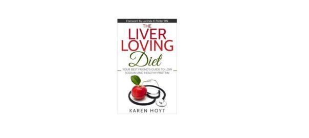 Liver Loving Recipes