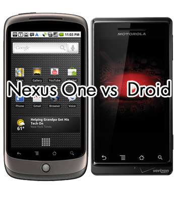 nexus-one-vs-droid