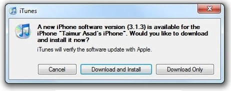 iPhone3.1.3Firmware1