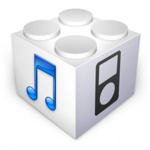 iPhone Downloads: iPod touch, iPad, Apple TV iOS Firmware Links