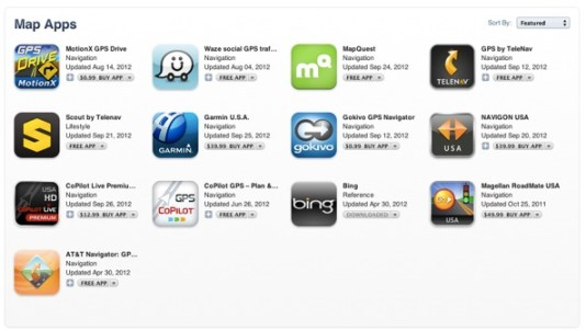 iTunes-Store-Map-apps