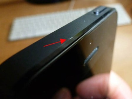 iphone-5-scratch