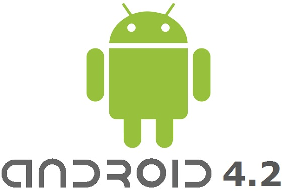 Android-4.2-Jelly-Bean-Announced