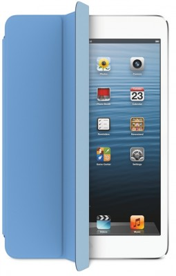 iPad-mini-front-white-cover