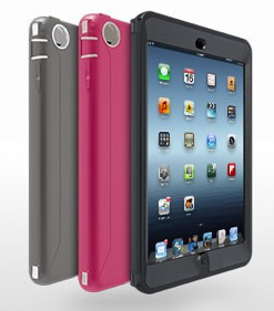 ipad-mini-defender-otterbox