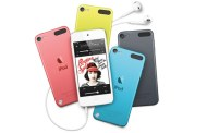 Apple to release a 16GB iPod touch 5G for $199 next week