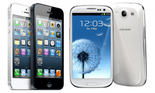 samsung-galaxy-s3-vs-iphone-5