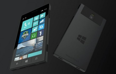 surface-phone3