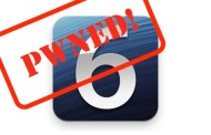 iOS 6.0.1 Untethered Jailbreak Fix in Great progress – bootrom exploit in prospect