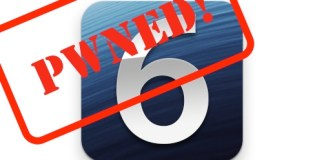 Ios-6-pwned-logo-jailbreak