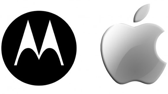 Motorola-Lawsuit-Against-Apple