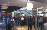 Apple extra widespread than Microsoft on Black Friday