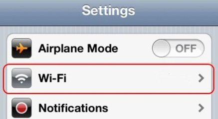 iOS-6-Causing-WiFi-Issues-for-Some