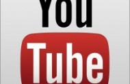 Youtube App for iOS Up to date to Make stronger iPhone 5