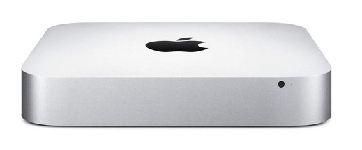 mac-mini-update