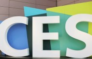 CES 2013 - New Gadgets and Smartphones