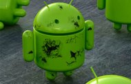 The choice of malware on Android to succeed in 1 million by using the top of the 12 months