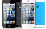 iPhone 5S and iPhone 6 Leaked elements Floor