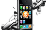 Evasi0n: Investigate cross-check some benefits of iOS jailbreaking