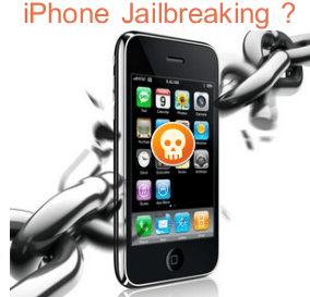 Advantage_of_Jailbreaking_iPhone