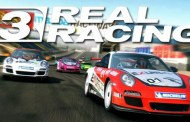 Actual Racing three is at last to be had on the App Retailer!