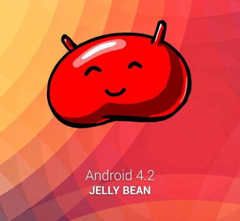 android-4.2.2-jelly-bean