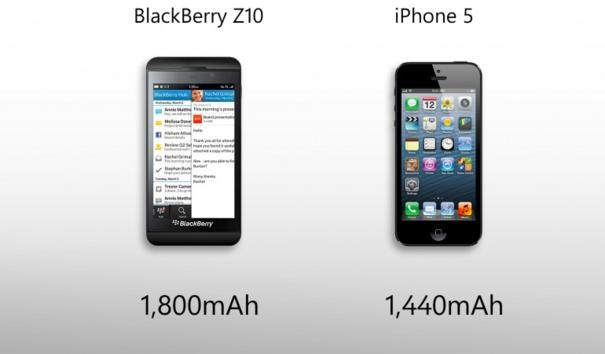 blackberry-iphone-battery