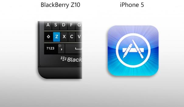 blackberry-iphone-ease
