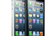 iPhone 5S/6, budget iPhone, iPads postponed due to problems with the production and LG Display