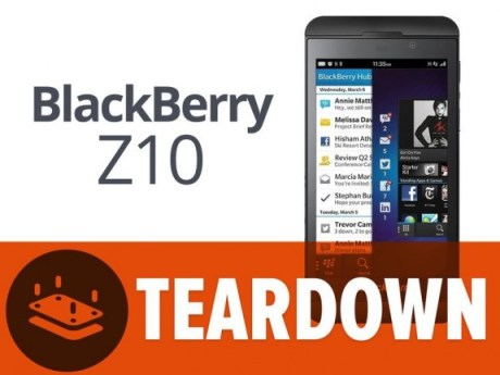 Blackberry-Z10-Teardown-575x431