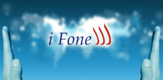 apple-ifone-mexican