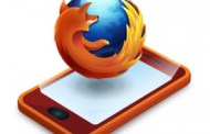 Firefox OS to launch in June